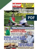LE BUTEUR PDF du 21/05/2010