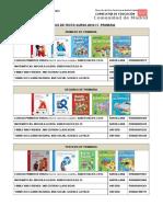 269755942-Libros-2016-17-doc