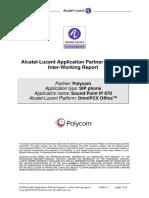 Polycom-IP670-v3.3.5_OmniPCXOfficeR10.0_IWR_ed01.pdf