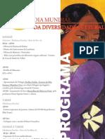 cartaz PLNM A3_5