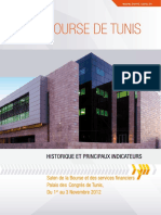 Brochure Investia