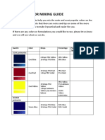Color-Mixing-Guide (2).pdf