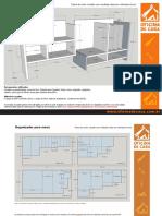 organizador mdf.pdf