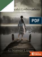 La Chica Del Embarcadero - G. Norman Lippert