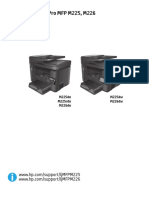 Manuals or User Guides HP LaserJet Pro MFP M225.pdf