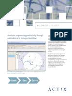 Actix-spotlight.pdf