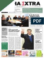 Folha Extra 1565