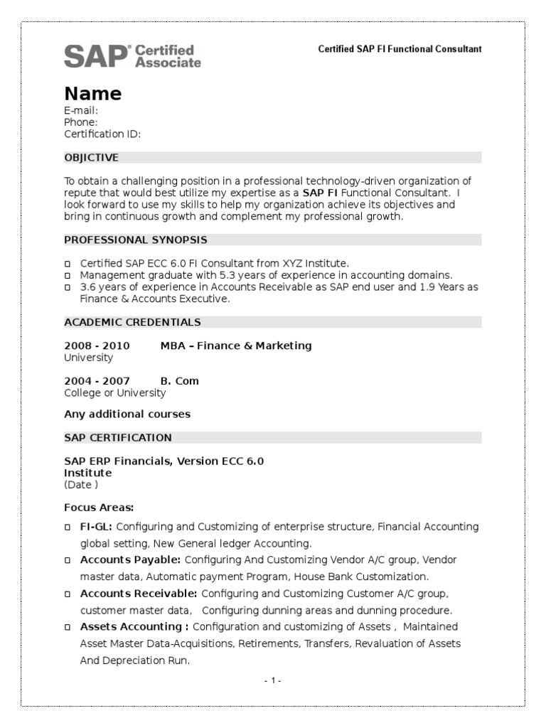 cna duties list for resume manager curriculum vitae sle