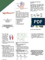 Leaflet CTS (1)