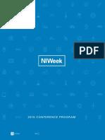 NIWeek2015 Program Ltr IA