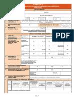 FORMATO_DE_RESUMEN_EJECUTIVO_DE_ACTUACIONES_PREPARATORIAS_AS0022016_20160526_182055_167.pdf