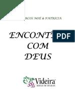PROCESSO ENCONTRO.pdf