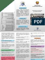 Folheto+-+Código+do+IRPS.pdf