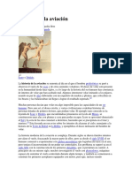 Historia_de_la_aviacion.pdf