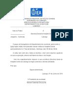 Assembleia Regional Da Huíla e Cunene (2)