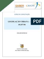 01_Legislacao_Hurbana