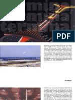 Terminal 3 Beijing International Airport - Norman Foster.pdf