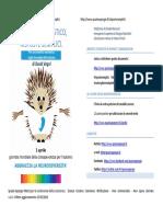 lo_spettro_autistico.pdf