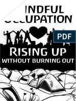 rising-up-without-burning-out.pdf