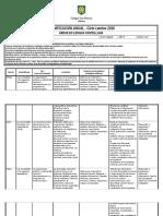 PLANIFICACIÓN ANUAL 2016 CS.SOC. 6º A Y B.doc