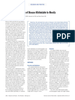 BD Obesity.pdf