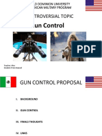 gun control alice 1