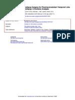 Jama epilepsy article.pdf
