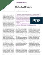 AJPH SRTS.pdf