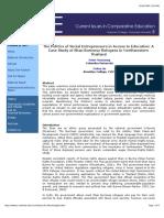 Social Entrepreneurs and Education.pdf