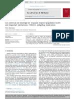 SSM pre K policies and health.pdf