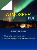atmosfer1