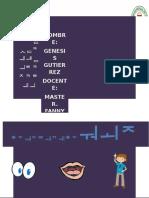 mapa concptual lenguaje unidad 2.docx
