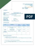 Resume_745-6-2016