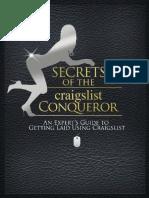 Craigslistconqueror1 (1).Unlocked