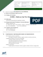 FISPQ_multiuso ypê tira manchas.pdf