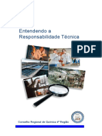 Entendendo a Responsabilidade Técnica_completo.pdf