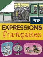 135795722-Expressions-Francaises.pdf