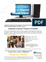 IntegratedComputerProjectsFlier.pdf