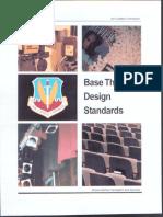 Base Theater.pdf