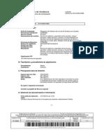 1466112629200.pdf