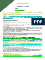 Direito Penal Legislação Penal Especial 2º Bimestre (1)