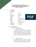 DM Tipe 2 (Bab 3) 3.doc