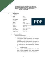 DM Tipe 2 (Bab 3) 1.doc