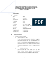 DM Tipe 2 (Bab 3) 2.doc
