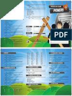04TarjetaDeClasePionero2014.pdf