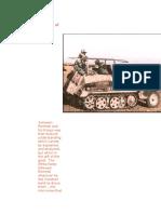Rommel 12