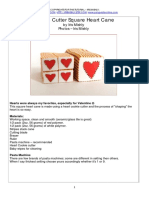 Heart_Millefiori_Cane_Tutorial_Irismishly.pdf