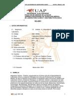 LC ANALISIS E INTERPRETACION DE LAS PRUEBAS DE LABORATORIO.pdf