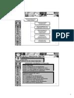 ACTOS_DE_LA_ADMINISTRACION_TRIBUTARIA_BA.pdf