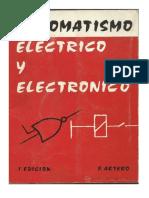 216644028-Automatismo-Electrico-y-Electronico-Artero-Pujol-Ligero.pdf